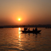 National River of India - Ganga