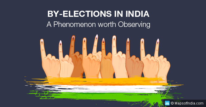 By-elections-in-India