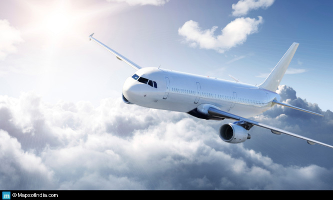 India's Aviation Sector