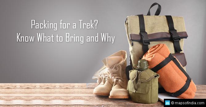 Packing-for-a-Trek-Know-What-to-Bring-and-Why