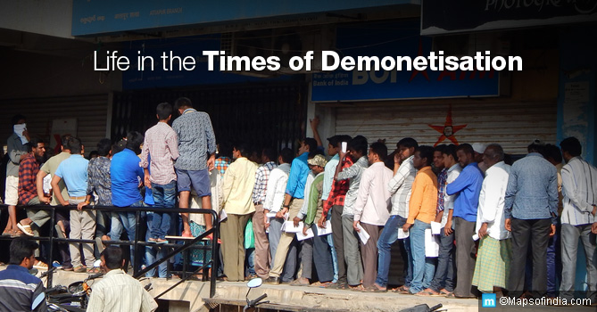 Life-in-the-Times-of-Demonetisation