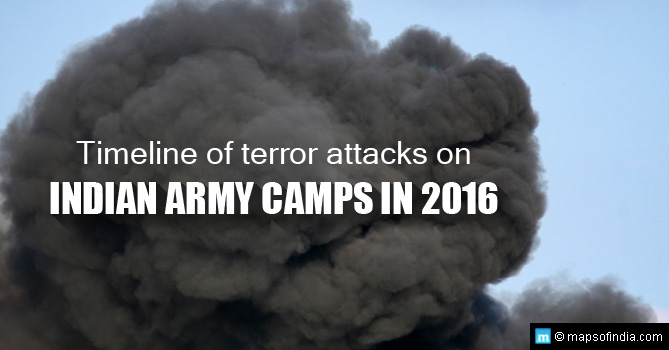 timeline-of-terror-attacks-on-Indian-Army-Camps-in-2016
