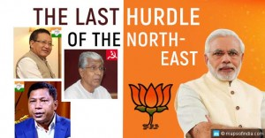 The-Last-Hurdle-for-BJP-in-the-north-east
