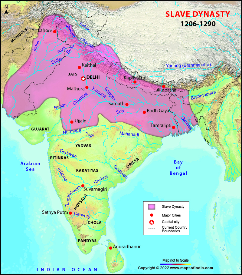 geographical map of ancient india with Slave Dynasty on Es 199824AR furthermore Southeast Asia ref510058 together with Manipur State Map Tourism moreover Weather Map Symbols 1805704 also Great Indian Desert Map.