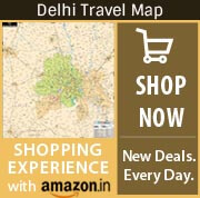 India Geography Maps, India Geography, Geographical Map of India