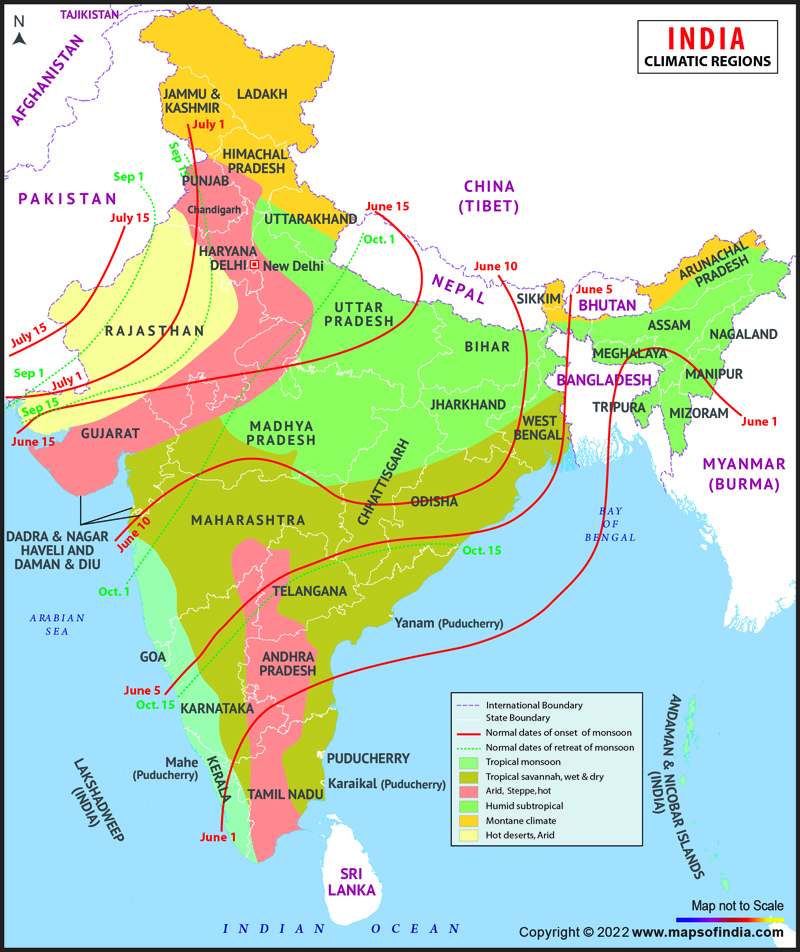 environment of north east india north eastern region history essay The paper will then describe how the communities of the region are using the  cprs  northeast india consists of the seven states of arunachal pradesh,  assam,  and meghalaya was rarely part of political india for most of its history   in a seminar on 'ecology and environment in north east india: past and  present',.