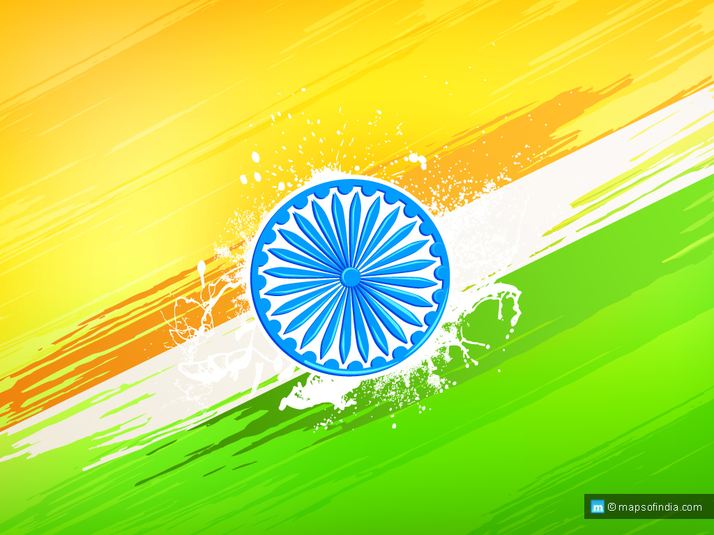 National Flag Of India Images History Of Indian Flag