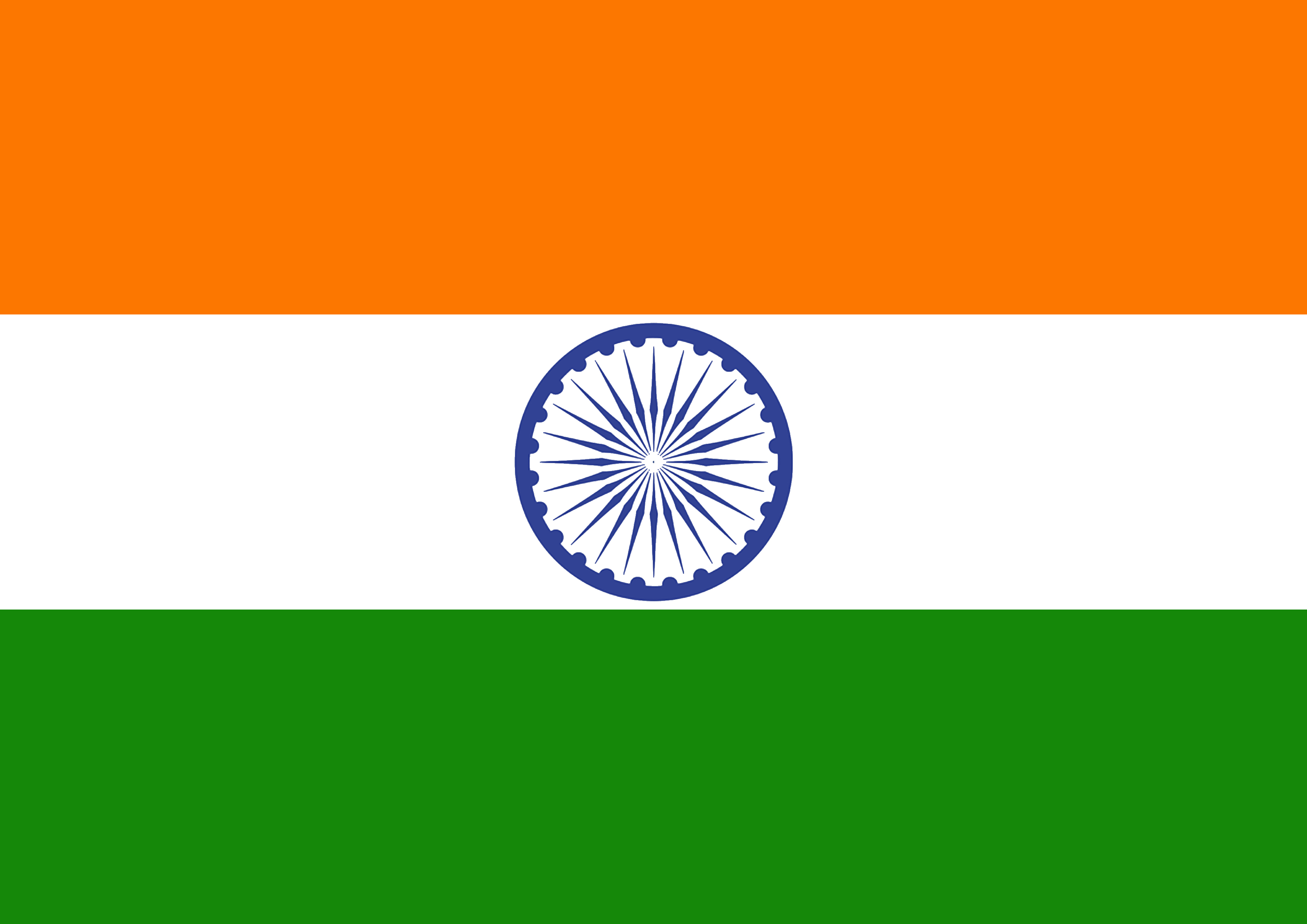 National Flag of India Images, History of Indian Flag