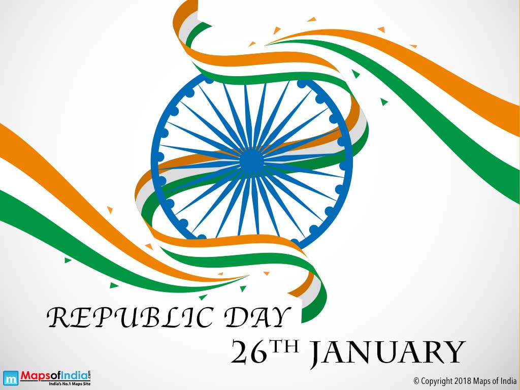 republic day wallpapers 2019